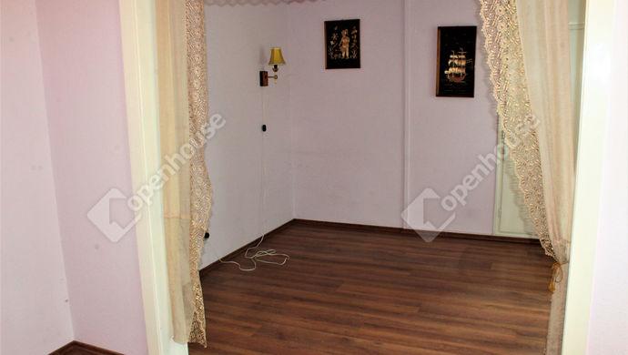 13. kép   eladó panel lakás   Eladó Társasházi lakás, Székesfehérvár (#138535)