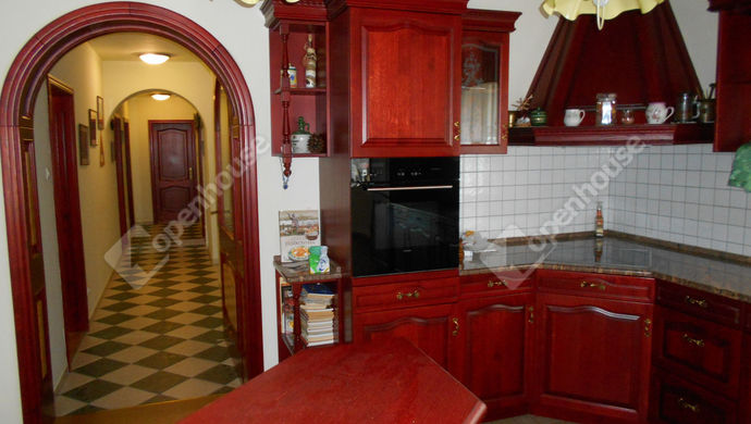 2. kép | Eladó Családi ház, Jászberény (#141225)