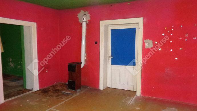 2. kép | szoba | Eladó Családi ház, Almáskamarás (#145807)