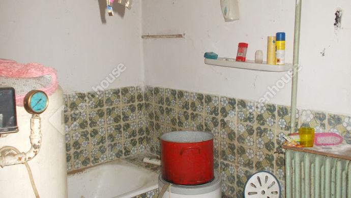 6. kép | Eladó Családi ház, Rábapaty (#147161)