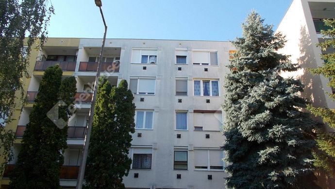 0. kép | Eladó Társasházi lakás, Nagykanizsa (#147384)