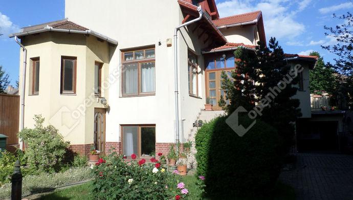 0. kép | Eladó Családi ház, Szeged (#151838)