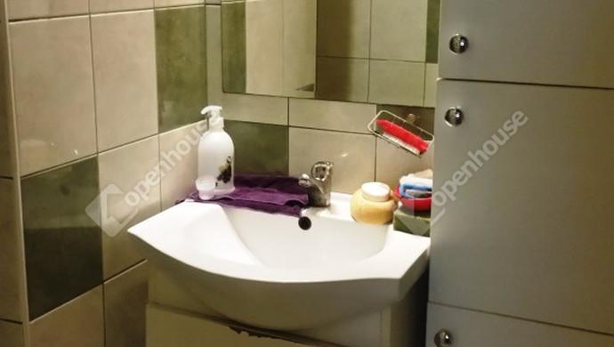 1. kép | Fürdőszoba | Eladó Társasházi lakás, Tatabánya (#133577)