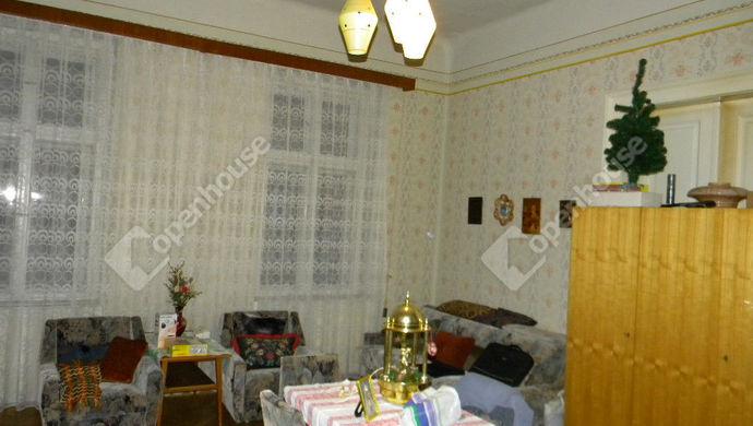 0. kép | Eladó Családi ház, Zalaegerszeg (#135463)