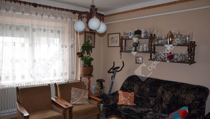 1. kép   Eladó Családi ház, Gesztely (#136356)