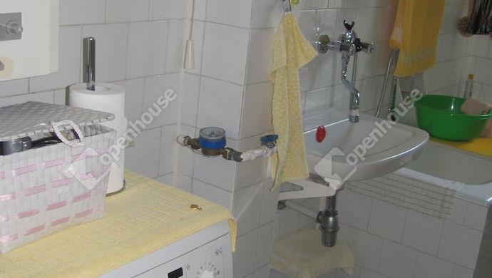5. kép | Fürdő | Eladó Társasházi lakás, Zalaegerszeg (#140563)