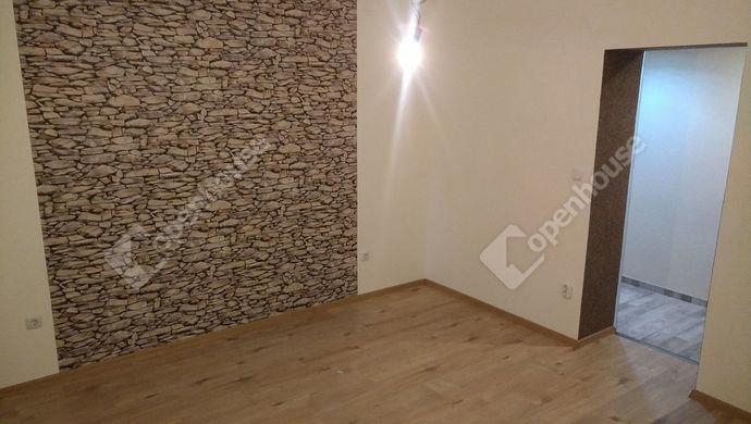 6. kép | Eladó Társasházi lakás, Siófok (#146042)