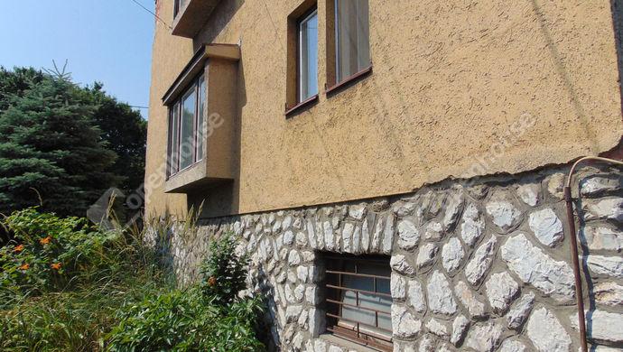 15. kép   Eladó Társasházi lakás, Miskolc (#152341)