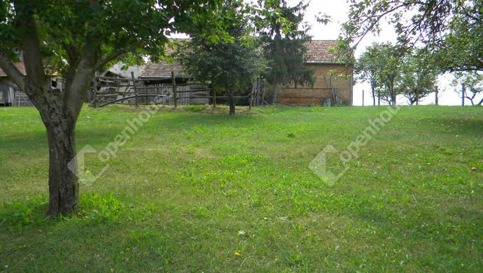 5. kép | Eladó Családi ház, Zalaegerszeg (#122180)