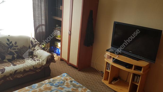 11. kép | Eladó Társasházi lakás, Tatabánya (#133443)