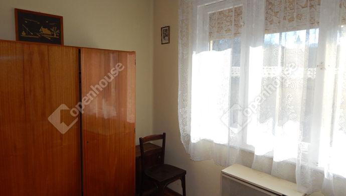 6. kép | Eladó Családi ház, Sirok (#137420)