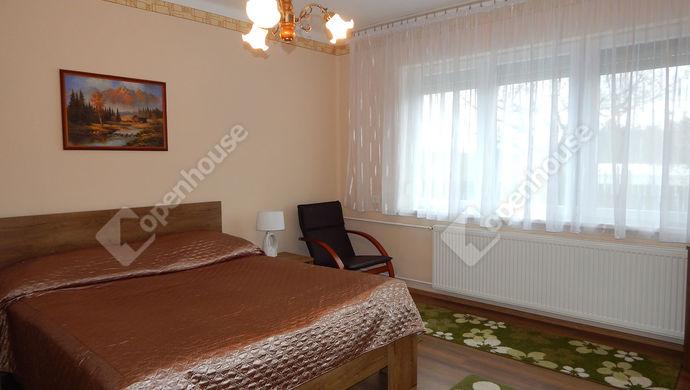 0. kép   Eladó Családi ház, Mátraderecske (#143754)