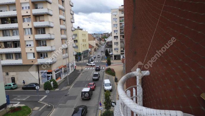 24. kép | Nyugati panoráma | Eladó Társasházi lakás, Zalaegerszeg (#146838)