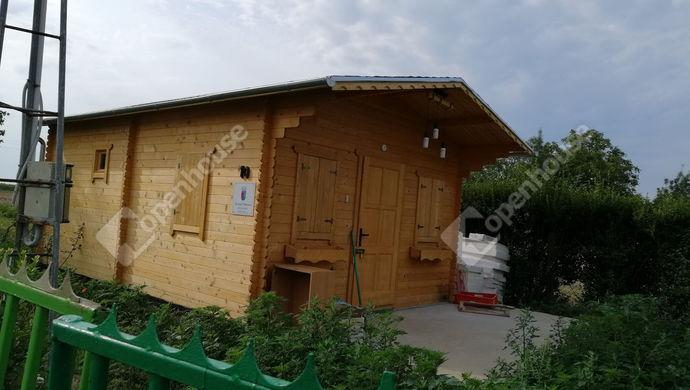 5. kép | Eladó Zárt kert, Győr (#146788)