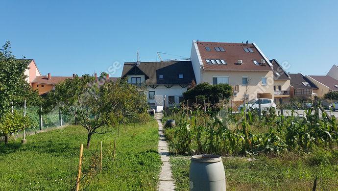 12. kép | Eladó Családi ház, Győr (#148012)