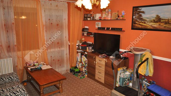 11. kép   Eladó Társasházi lakás, Miskolc (#137363)