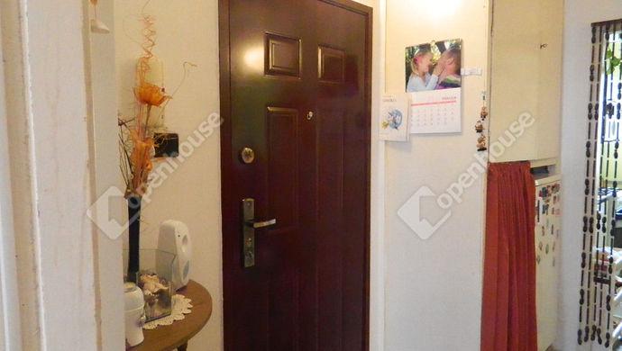 3. kép   Eladó Társasházi lakás, Siófok (#137850)
