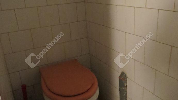 12. kép | Eladó Családi ház, Szécsisziget (#138814)