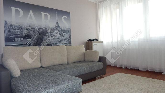 5. kép   Eladó Társasházi lakás, Szombathely (#141604)