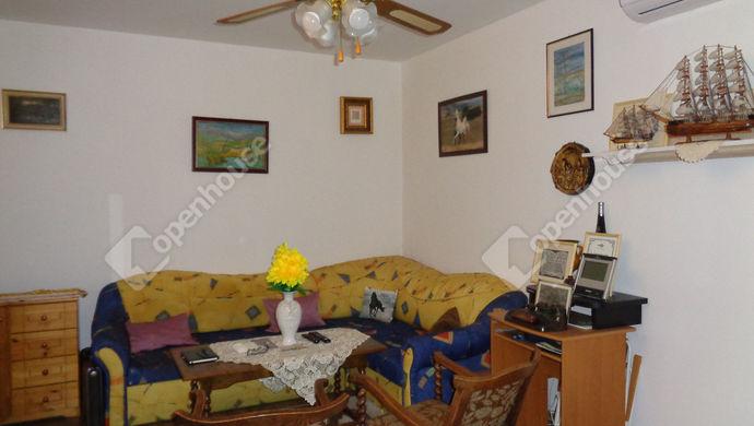4. kép   Eladó Társasházi lakás, Békéscsaba (#149381)