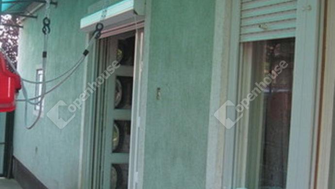1. kép   Eladó Családi ház, Békéscsaba (#150257)