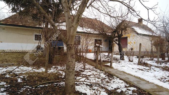 1. kép | Eladó Családi ház, Bodmér (#136489)