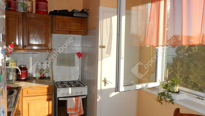 6. kép | Eladó Társasházi lakás, Szolnok (#141318)
