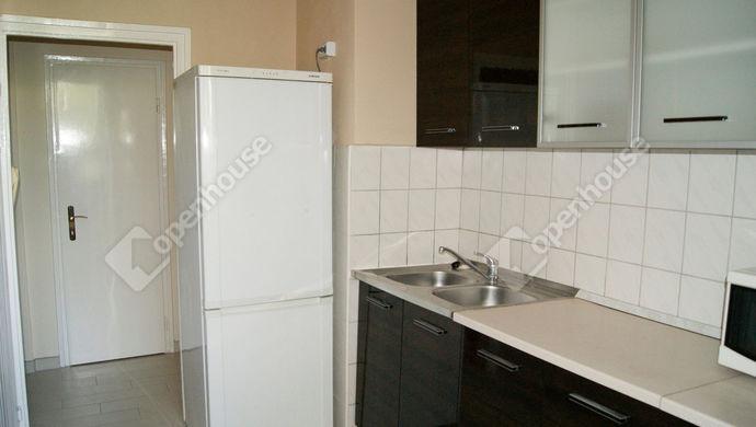 6. kép | Eladó Társasházi lakás, Debrecen (#141684)