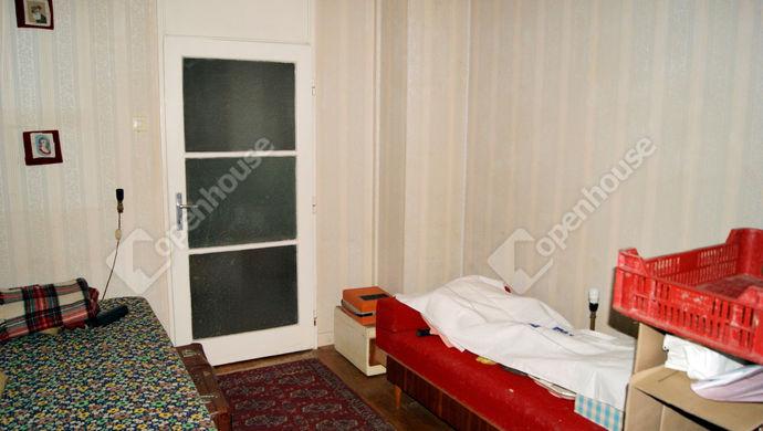 0. kép   Eladó Társasházi lakás, Debrecen (#141973)