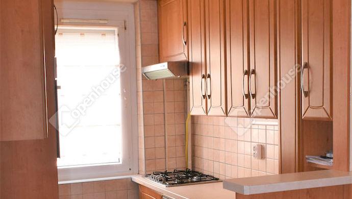 7. kép | Eladó lakás Székesfehérváron. | Eladó Társasházi lakás, Székesfehérvár (#142455)