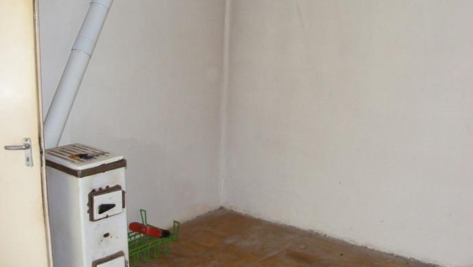 5. kép | Eladó Családi ház, Lovászpatona (#102849)