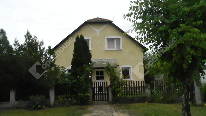 0. kép | Eladó Családi ház, Balatonfőkajár (#133062)