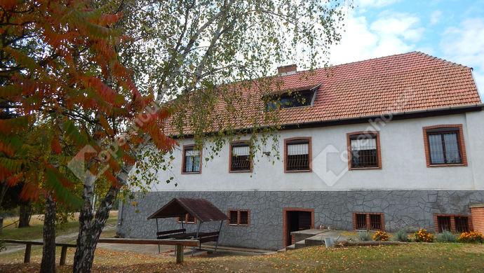 0. kép | Eladó Családi ház, Mátranovák (#134096)