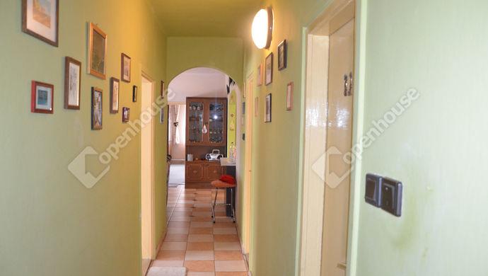 15. kép   Eladó Családi ház, Gesztely (#136356)