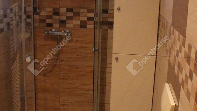 11. kép | Eladó Családi ház, Székesfehérvár (#136994)