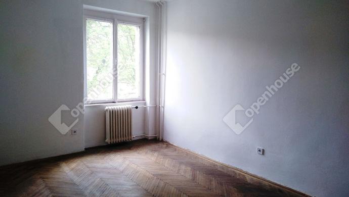 0. kép | Eladó Társasházi lakás, Tatabánya (#139250)