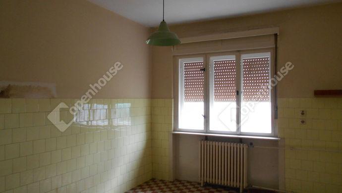 13. kép | Eladó Családi ház, Zalaegerszeg (#141978)