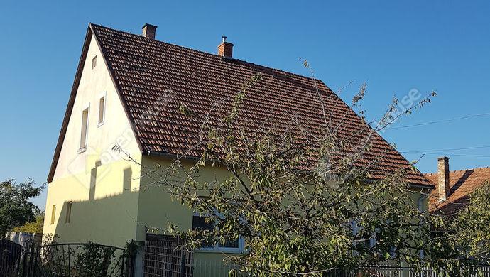 0. kép | Eladó Családi ház, Győr (#142404)