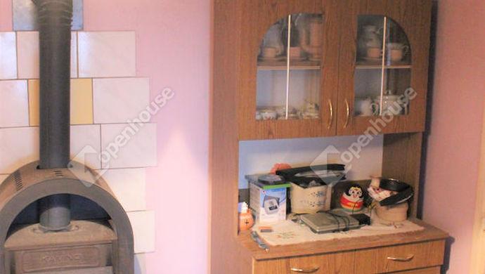 5. kép | ELADÓ HÁZ BESNYŐN | Eladó Családi ház, Besnyő (#144335)