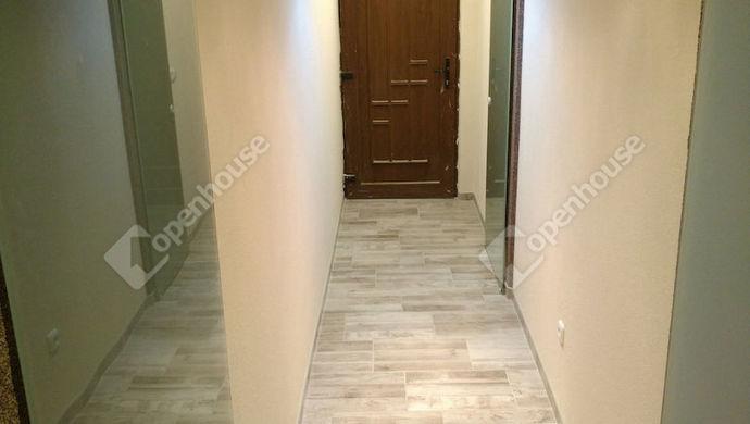 7. kép | Eladó Társasházi lakás, Siófok (#146042)