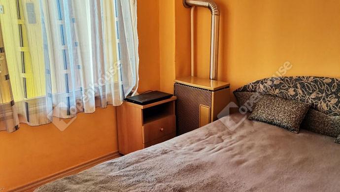 13. kép | Eladó Társasházi lakás, Nagykanizsa (#147687)