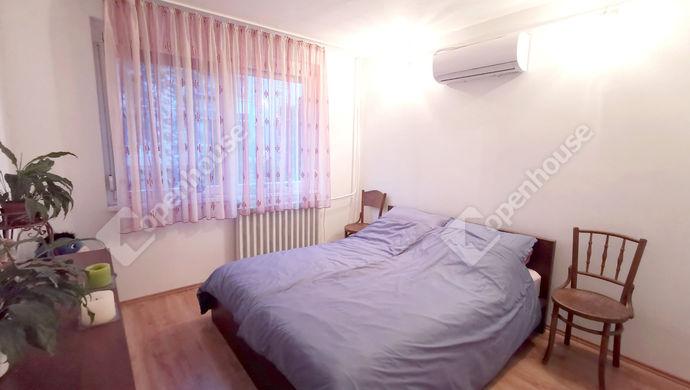 1. kép   Eladó Társasházi lakás, Miskolc (#148440)