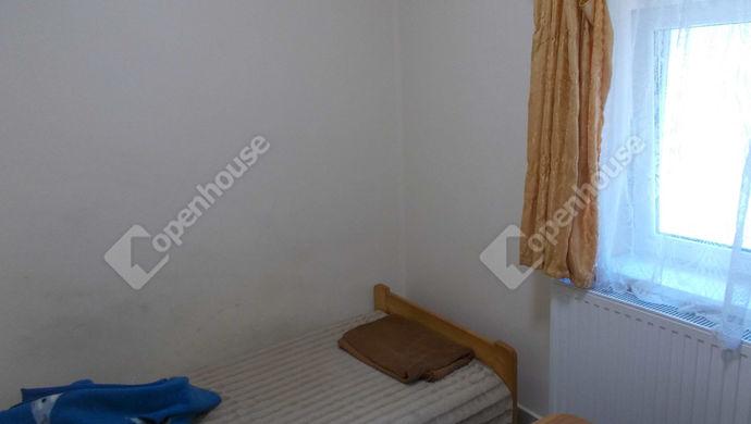 5. kép | Eladó Családi ház, Murakeresztúr (#153741)