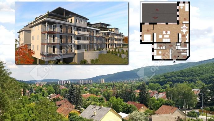 3. kép | Eladó Társasházi lakás, Miskolc (#130690)