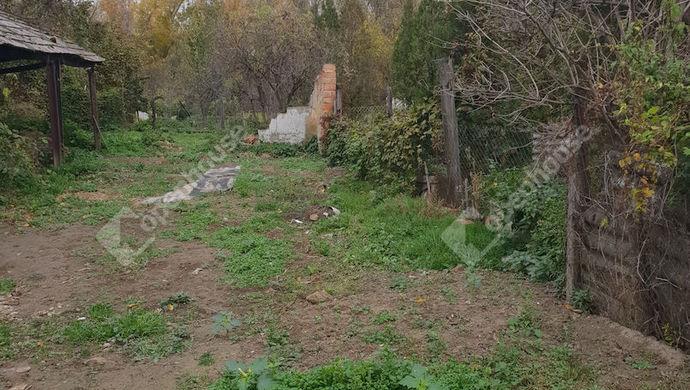 6. kép   Eladó Családi ház, Neszmély (#134727)