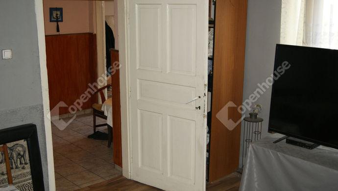 4. kép | Eladó Családi ház, Debrecen (#134942)