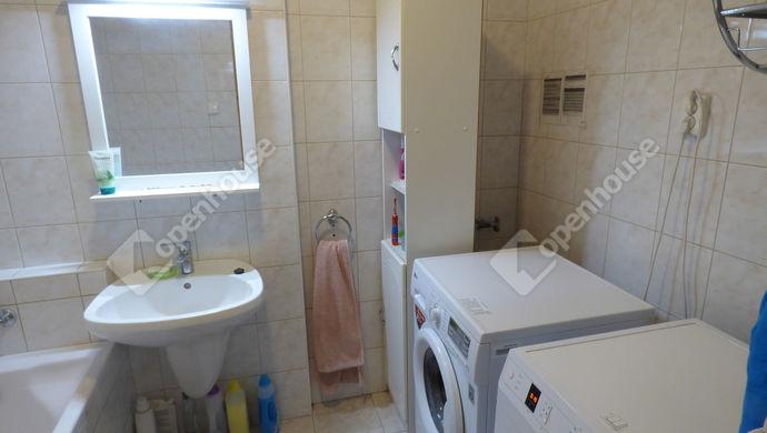 10. kép | Eladó Társasházi lakás, Győr (#135645)