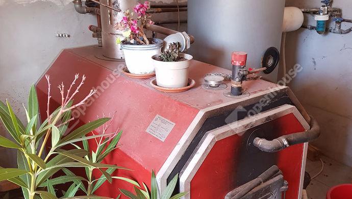 26. kép | Eladó Családi ház, Tatabánya (#136452)