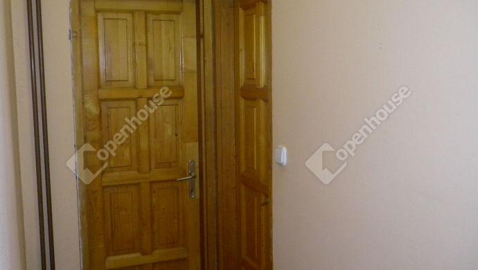 22. kép | Eladó Családi ház, Pakod (#136177)