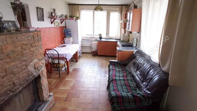 6. kép | Eladó Családi ház, Miskolc (#150412)